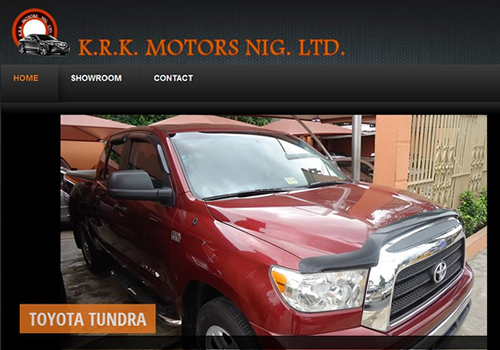 Krk Motors Nig Ltd.png