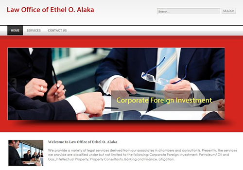 Law-Office-of-Ethel-Alaka.png