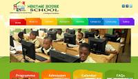 2web-design-nigeria2